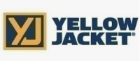 美国Yellow Jacket