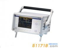 德国IBA DOSE1放疗仪