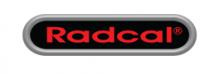 美国Radcal