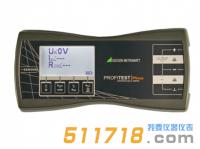 德国GMC-Instruments PROFITEST PV SUN光伏安规测试仪