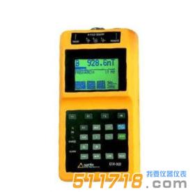 德国Narda EFA-300低频电磁分析仪