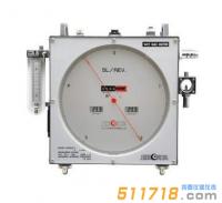 日本品川 W-NK-10A湿式气体流量计