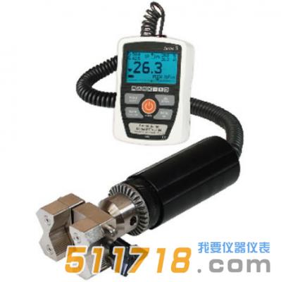 美国Mark-10 MTT03C-100瓶盖扭矩测量仪