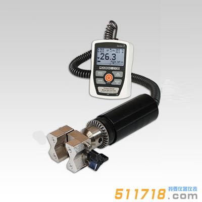 美国Mark-10 MTT03C-50瓶盖扭矩测量仪