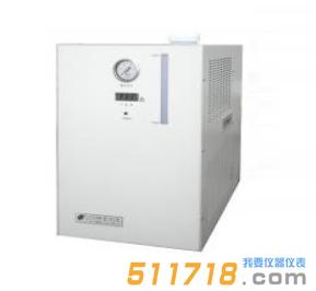 中惠普GCD-2000高纯度氢气发生器