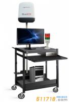 ST105 实验室电磁辐射监测报警系统
