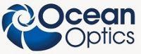 美国海洋光学