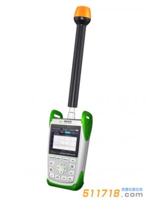 G100射频电磁辐射分析仪