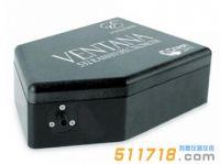 美国海洋光学OceanOptics Ventana-532-RAMAN 拉曼光谱仪