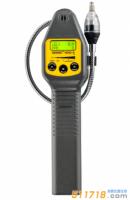美国SENSIT HXG-3P超高灵敏度燃气检测仪