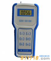 北京华云GXH-3010H便携手持式红外线CO2分析仪/二氧化碳分析仪