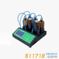 CI-B5型压差法BOD测定仪