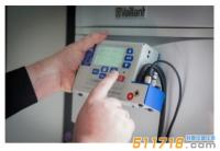 德国RBR ECOM-B烟气分析仪