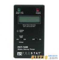 美国Prostat PDT-740B静电放电、消退测试仪计时器