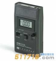 美国Prostat PFM-711A静电/静电场测试仪