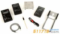 美国Prostat PFK-105静电测试仪、电离测试套件