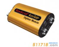 美国Radcal ACCU-GOLD+ X射线综合测试仪