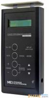 美国MONROE IPA287A电离器分析仪