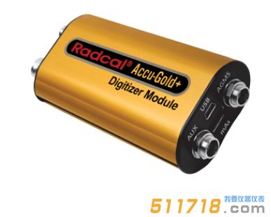 美国Radcal ACCU-GOLD X射线综合测试仪