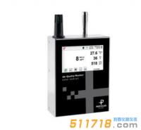 美国Particles Plus 5301-AQM/5302-AQM远程空气质量监测仪