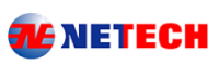 美国Netech
