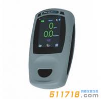 英国BEDFONT Micro+一氧化碳检测仪