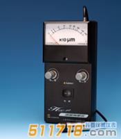 HCC-18磁阻法测厚仪
