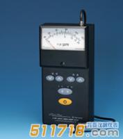 HCC-18A磁阻法测厚仪