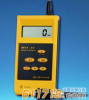 HCC-24磁阻法测厚仪