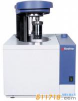 美国Koehler K88890自动量热仪