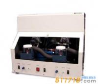 美国Koehler K47190自动絮凝滴定分析仪
