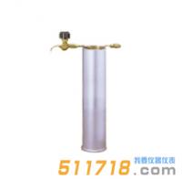 美国Koehler K48100液化石油气的挥发性和残渣试验