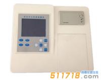 BG-TE053粮油安全检测仪