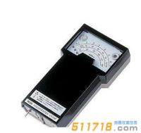 日本RION VT-03F/VT-04F粘度计