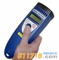 美国Monarch(蒙那多)PALM STROBE X/PSX手持式小型数字频闪仪
