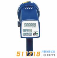 美国Monarch(蒙那多)PBX便携式数字频闪仪