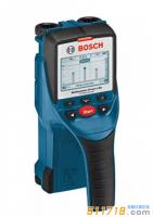 德国bosch D-TECT 150墙体/地板扫描仪/超宽波段钢筋扫描仪