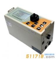 多功能激光粉尘仪LD-6S