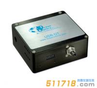 美国海洋光学 USB-DT型氘-卤钨组合光源