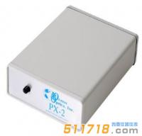 美国海洋光学 PX-2型脉冲氙灯光源