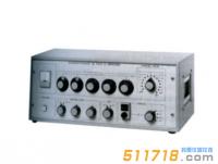 美国Megger CB-605高电压电容和介损因数电桥
