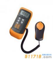 BY-2007Z型数字照度计
