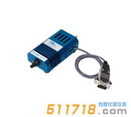 美国海洋光学 LS-450蓝色脉冲LED光源