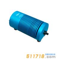 美国海洋光学 LS-475脉冲蓝色LED光源