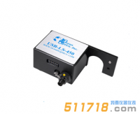美国海洋光学 USB-LS-450 LED光源