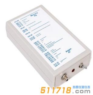 美国海洋光学 HG-1校准汞灯