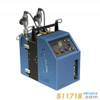 英国SIGNAL MODEL 3010 HFID便携式非甲烷总烃/总碳氢分析仪
