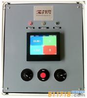 美国IMR IMR5000连续烟气监测系统