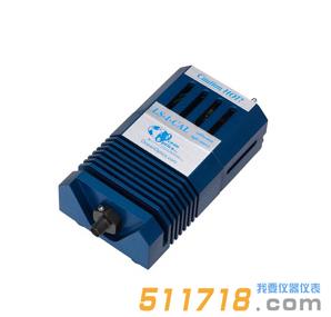 美国海洋光学 LS-1-CAL能量校准灯