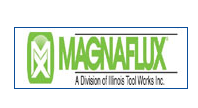 美国MAGNAFLUX(磁通)